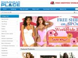 Swimwear Place Promo Codes