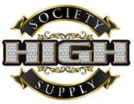 Highsocietysupply.com프로모션 코드