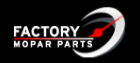Factory Mopar Parts Promo Codes