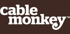 cablemonkey.co.uk