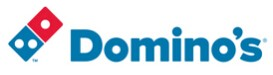 Dominos Pizza促銷代碼