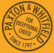 paxtonandwhitfield.co.uk