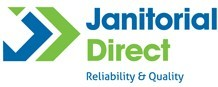 janitorialdirect.co.uk