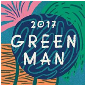 Green Man Festival Promo Codes