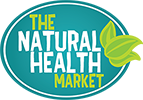 thenaturalhealthmarket.co.uk