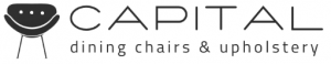 capitaldiningchairs.co.uk