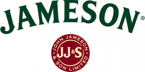 Jameson DistilleryPromo-Codes