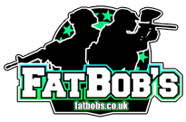 fatbobspaintball.co.uk