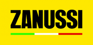 shop.zanussi.co.uk