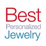Best Personalized Jewelry Promo Codes