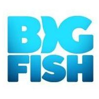 Big Fish Games促銷代碼