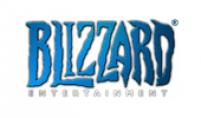 Blizzard EntertainmentCódigos promocionales