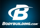 BodybuildingPromo-Codes