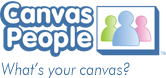 Canvas People Code de promo