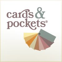 Cards & PocketsCode de promo