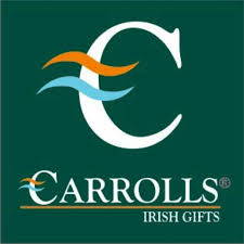 Carrolls Irish Gifts Code de promo