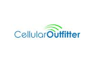 CellularOutfitterプロモーションコード
