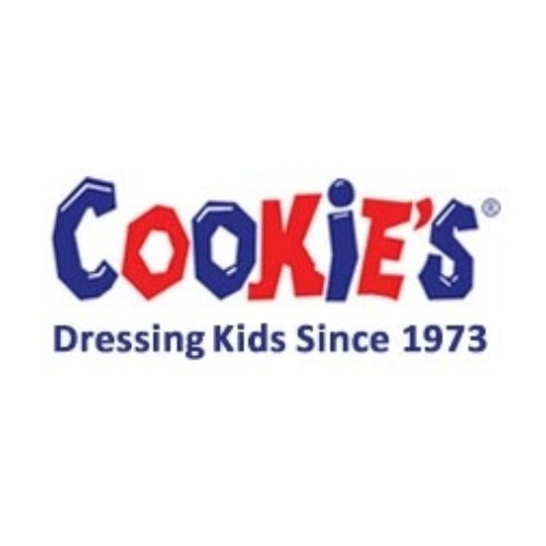 CookiesKidsPromo-Codes