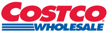 Costco Wholesale Code de promo