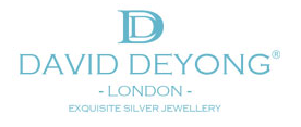 daviddeyong.co.uk