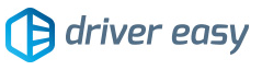 Driver Easy Promo Codes