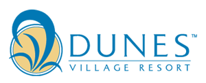 Dunes Village ResortPromo-Codes