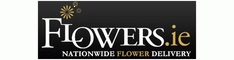 Flowers IE Promo Codes
