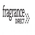 Fragrance Direct Promo Codes
