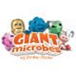 Giant Microbes Promo Codes