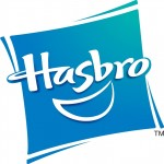 Hasbro Toy Shop促銷代碼