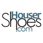 Houser ShoesCode de promo