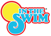 In The Swim Code de promo