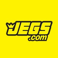 JEGS Promo-Codes