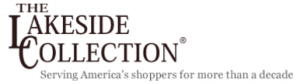Lakeside CollectionPromo-Codes