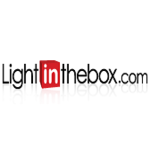 Light In The Box Promo Codes
