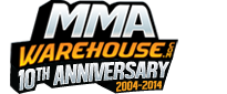 Mmawarehouse.ComPromo-Codes