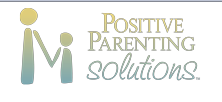 Positive Parenting SolutionsPromo-Codes