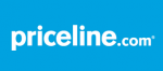 PricelinePromo-Codes