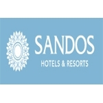 Sandos Hotels & Resorts促銷代碼