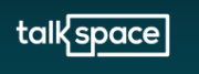 TalkspaceCode de promo