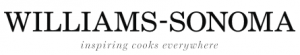 Williams-Sonoma Promo-Codes