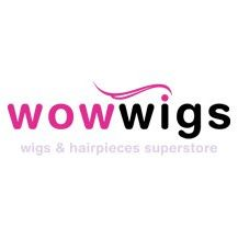 Wow WigsPromo-Codes